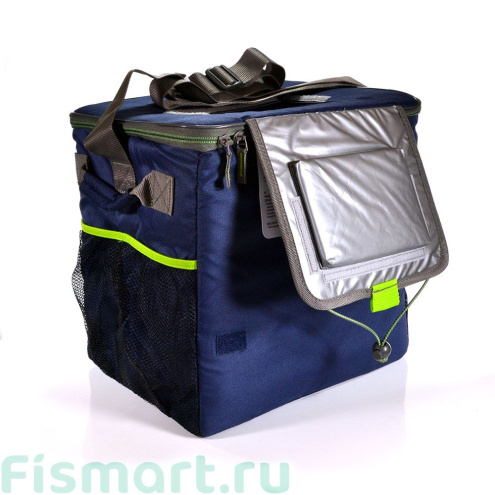 Термосумка Thermos Radiance 36 Can Cooler 488855