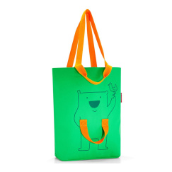 Сумка Reisenthel Familybag summergreen FB5033