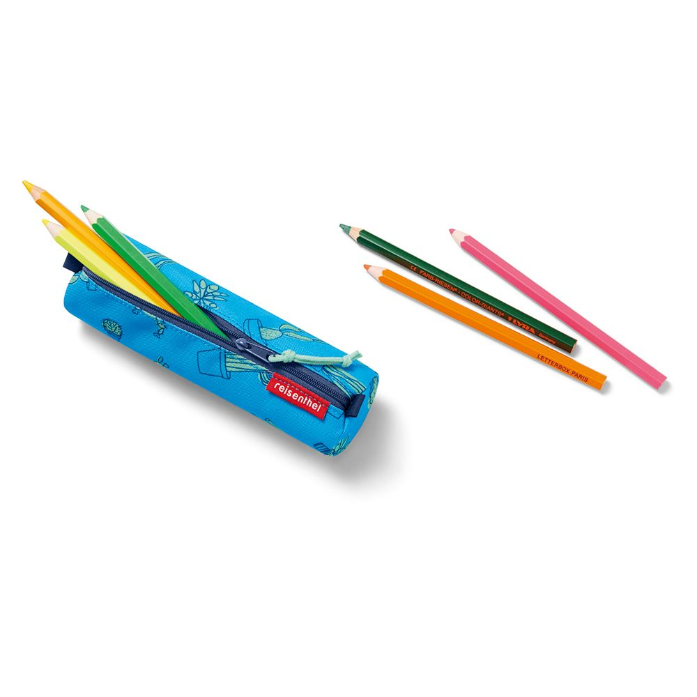 картинки пенал ручка карандаш менеджер свяжется