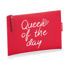 Косметичка Reisenthel Case 1 queen of the day LR0307