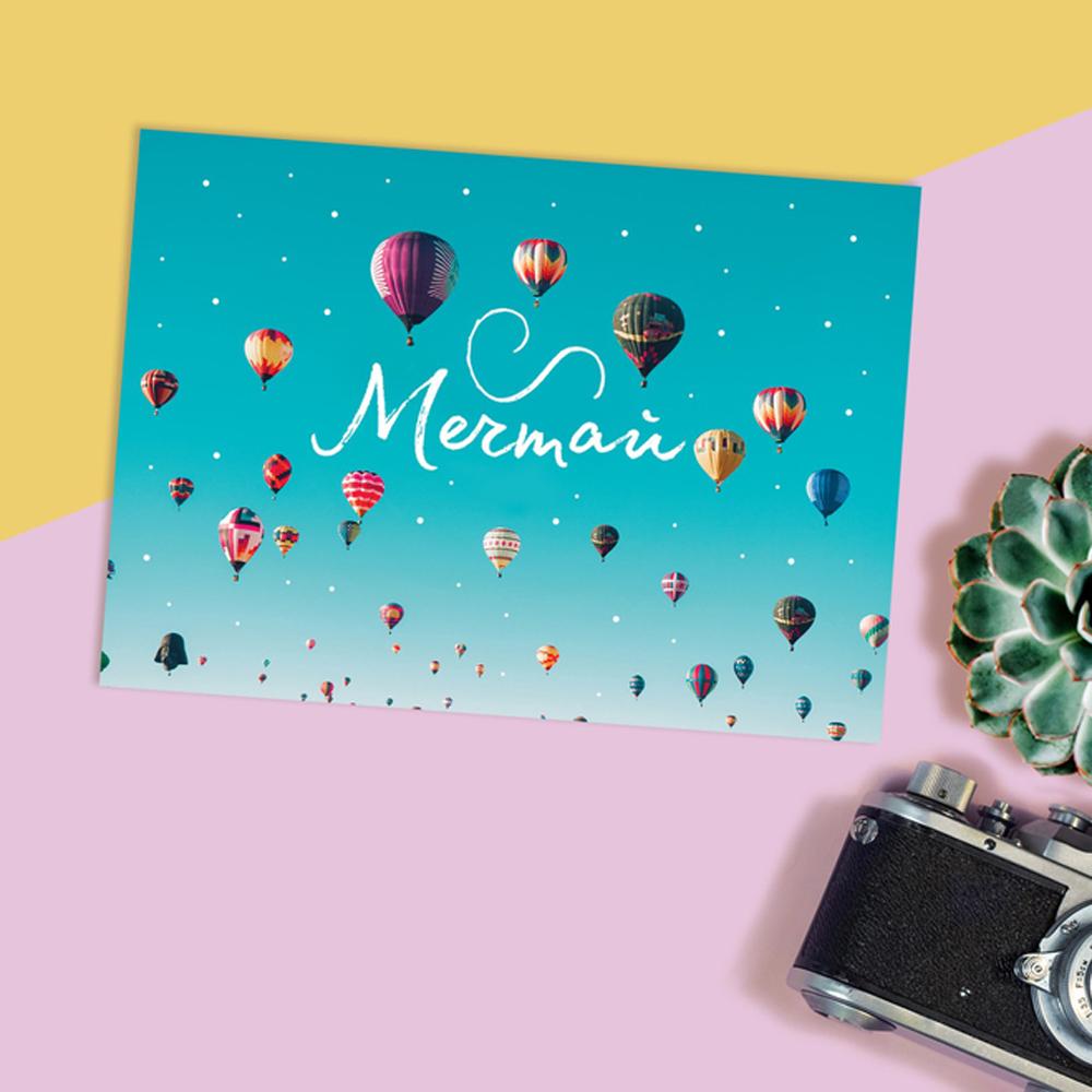 Открытки юбилею, необычные открытки с надписями