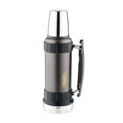 Термос Thermos 2520 Stainless Steel Vacuum Flask 1200 мл 923691