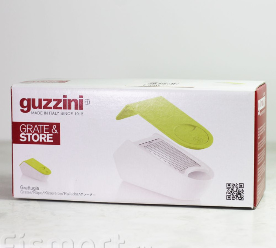 Терка Guzzini My Kitchen 29960084