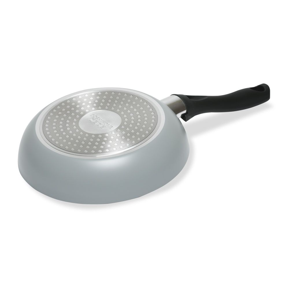 Сковорода Rondell Brilliance 24cm RDA-773