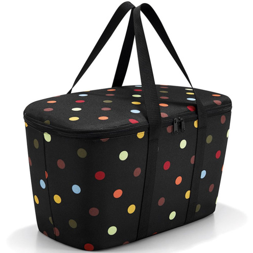 Термоcумка Reisenthel Coolerbag UH7009