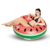 Круг надувной BigMouth Giant Watermelon Slice BMPFWA